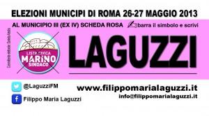 Manina Laguzzi